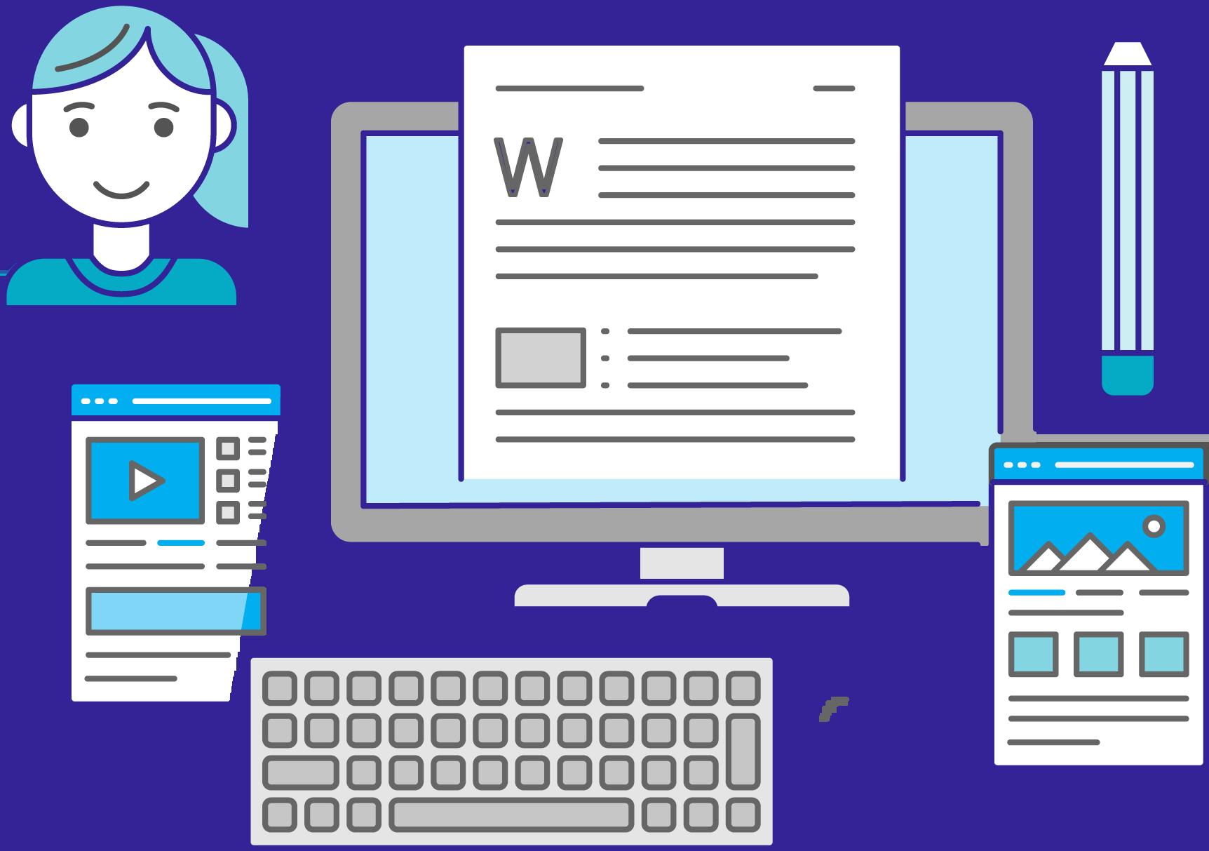 blogger.com essay writer service